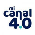 Mi canal 4.0