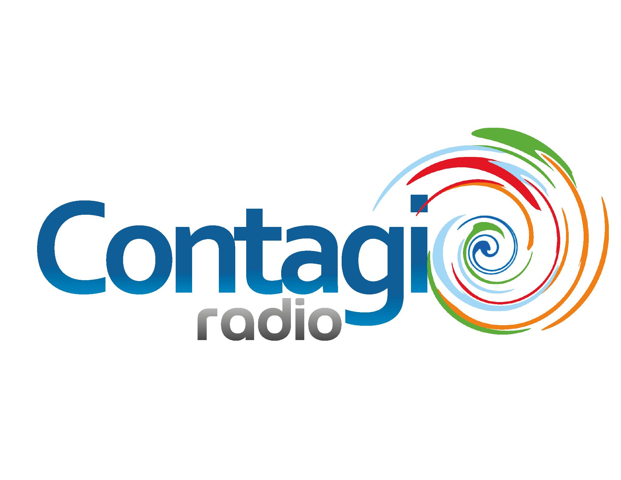 ContagioRadio